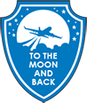 Flew the equivalent distance of the Earth to the Moon - and back